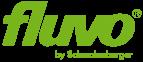 Logo_fluvo
